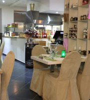 Restaurant Goloso