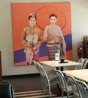 Tai-Kadai Kitchen