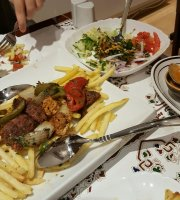 Konya's Gold Turkish Restaurant & Cafe