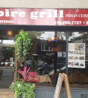 Empire Grill Indian Cuisine & Wine Bar