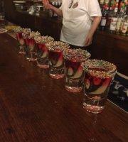 Pub Asterix