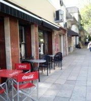 Ciro Bar Cafe