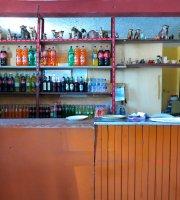 Restaurante Tio Juan