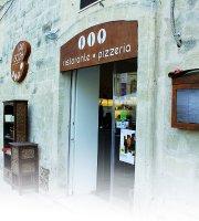 Ristorante Pizzeria Van Gogh