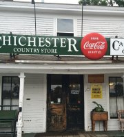 Chichester Country Store