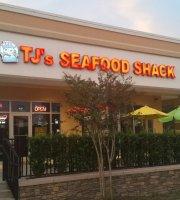 TJ's Seafood Shack