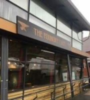 The Foundry Cafe