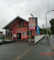 Odawara Bokujo Ice Kitchen
