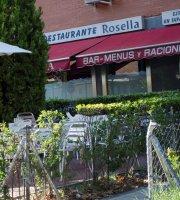 Restaurante Rosella