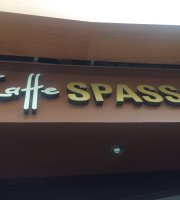 Caffe Spasso
