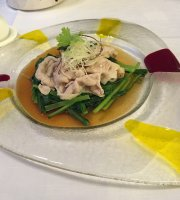 Chinese Cuisine Lan Hai