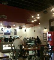 La Tour Cafe