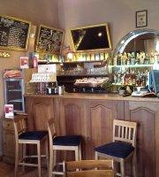 SemiramiS Café 2