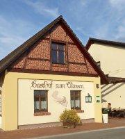 Gasthof Zum Slawen