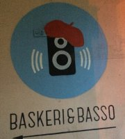 Baskeri & Basso