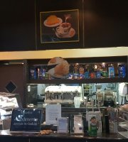 Sao Braz Coffee Shop