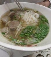 North Viet Pho (Kowloon Bay)