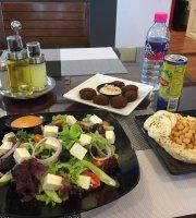 JLM Restaurant