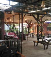 Balcony Cafe N Resto