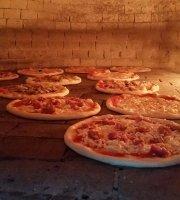 Il Carpaccio - Ristorante e Pizzeria
