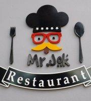 Joks Restaurant