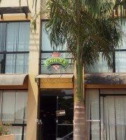 Restaurante Chica's