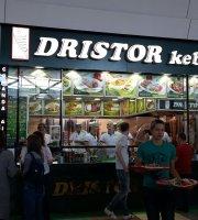 Dristor Kebab Sun Plaza