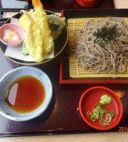 Restaurant Shirokujichu Matsudo