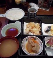 Shoya Matsudo