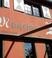 Wahls Mönchhof