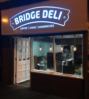 Bridge Deli