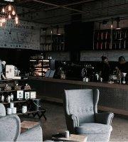 Coffee Galleria