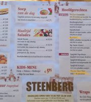 Steenberg Beachclub