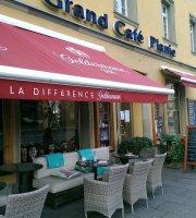 Grand Cafe Planie