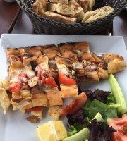 Ceyhan Restaurant