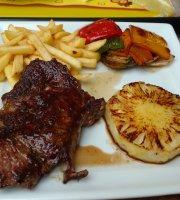 The Herd Steakhouse