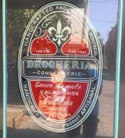 Drogheria Fine