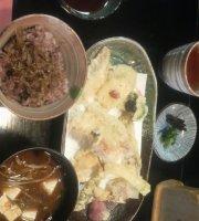 Jimikyushin Tokiwa