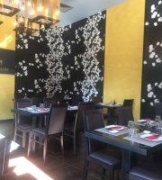 Kinn Fusion Restaurant