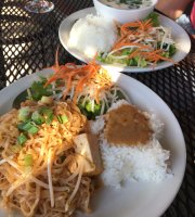 Orrapin Thai Cuisine