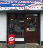 Smokey's American Diner