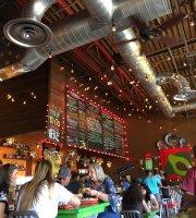 Mexican Restaurants Near Birmingham Alabama