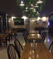 Indigo Dine & Coffee