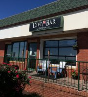 Dive Bar & Restaurant LLC