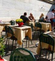 Bar San Cassian