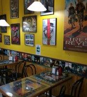 Restaurant El Rincon De Don Lomo