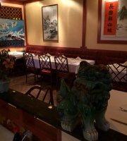 China Food-House