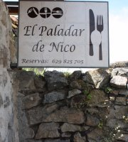 El Paladar de Nico