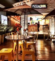 Menu da Pizza - Granja Julieta