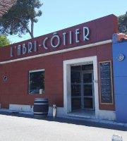 L'abri Cotier